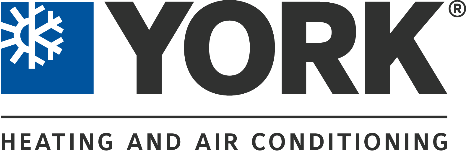 York Heating and Air Conditioning Dealers in AB